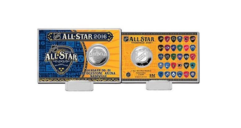 nhl all star game gear 2016