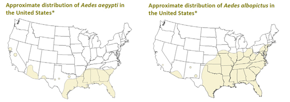 distribution-maps-us