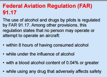 (FAA)