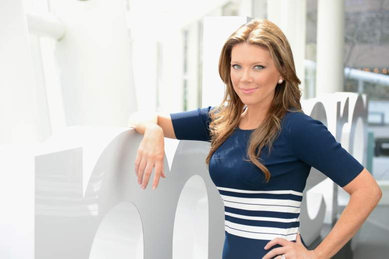 Trish Regan debate, Trish Regan Fox Business, Trish Regan undercard