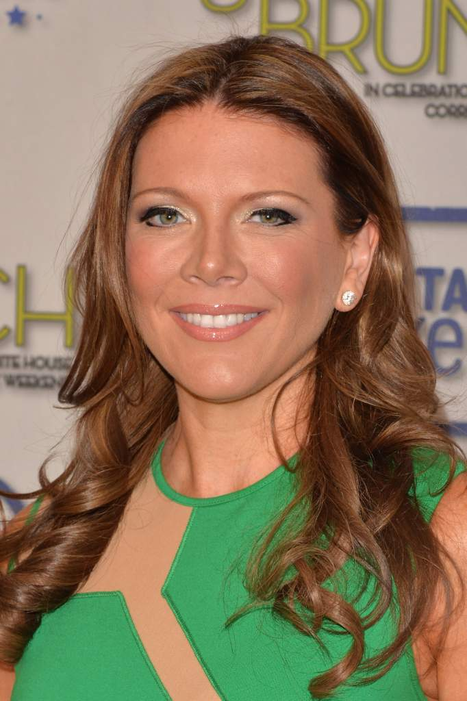 Trish Regan debate, Trish Regan Fox Business Channel, Trish Regan GOP undercard