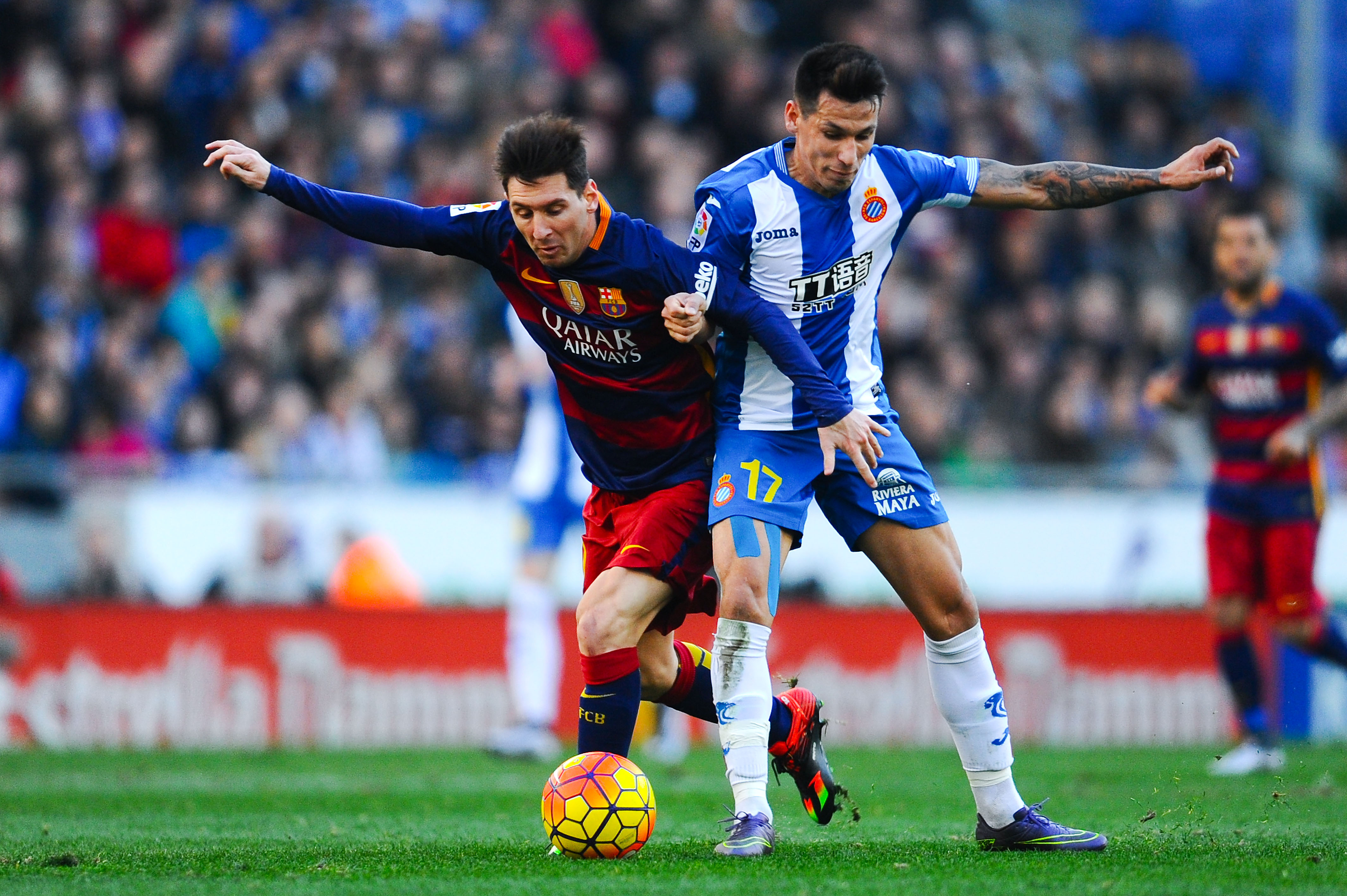 Barcelona , Barcelona Espanyol, Barcelona lineup, Espanyol lineup, Barcelona Espanyol lineup, Barcelona stream, online, channel, when, time, watch, free, live, barcelona free stream, barcelona live online