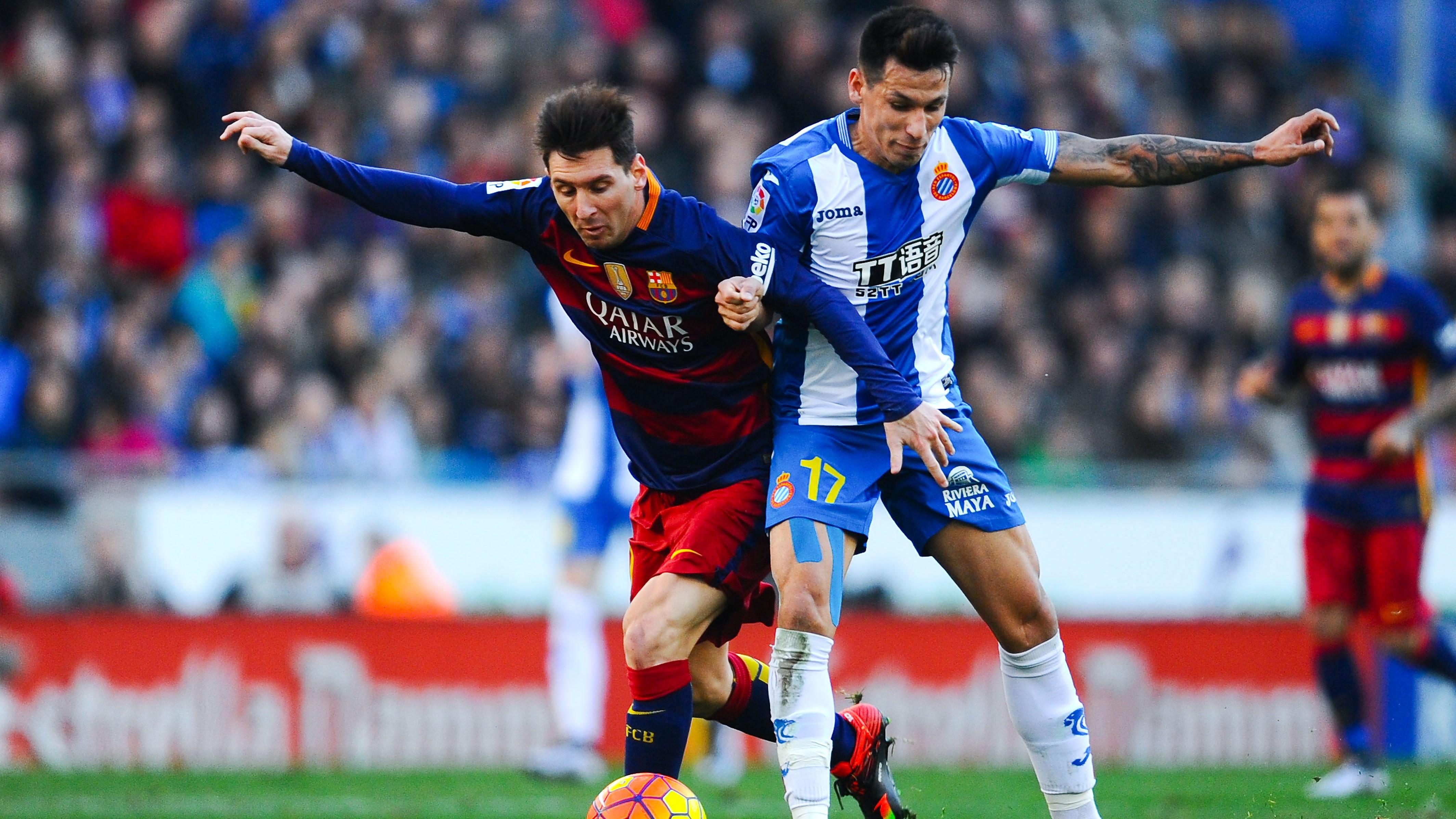 Barcelona-Espanyol: How to Watch Free Live Stream Online