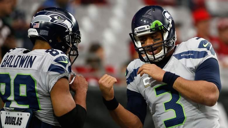 Betting line seahawks panthers prediction georgia umaglesi liga bettingadvice