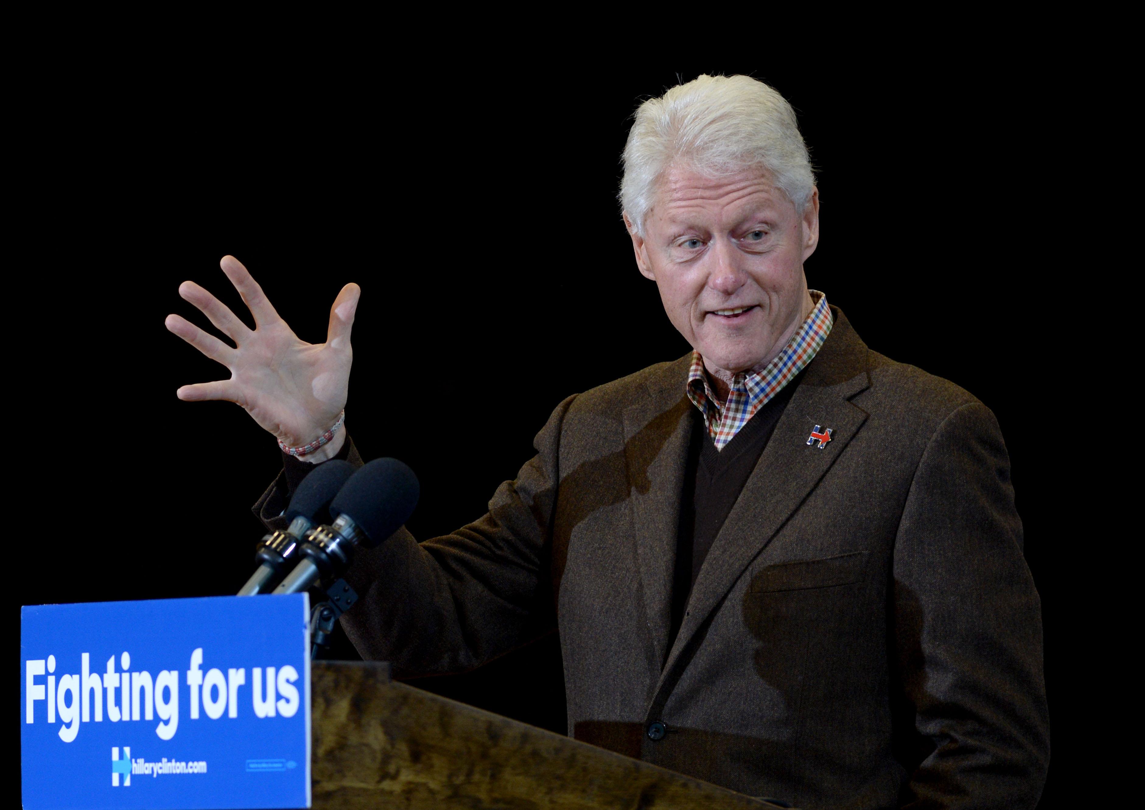 Juanita Broaddrick, Juanita Broaddrick Bill Clinton, Juanita Broaddrick Twitter, Juanita Broaddrick hillary clinton, Juanita Broaddrick tweets