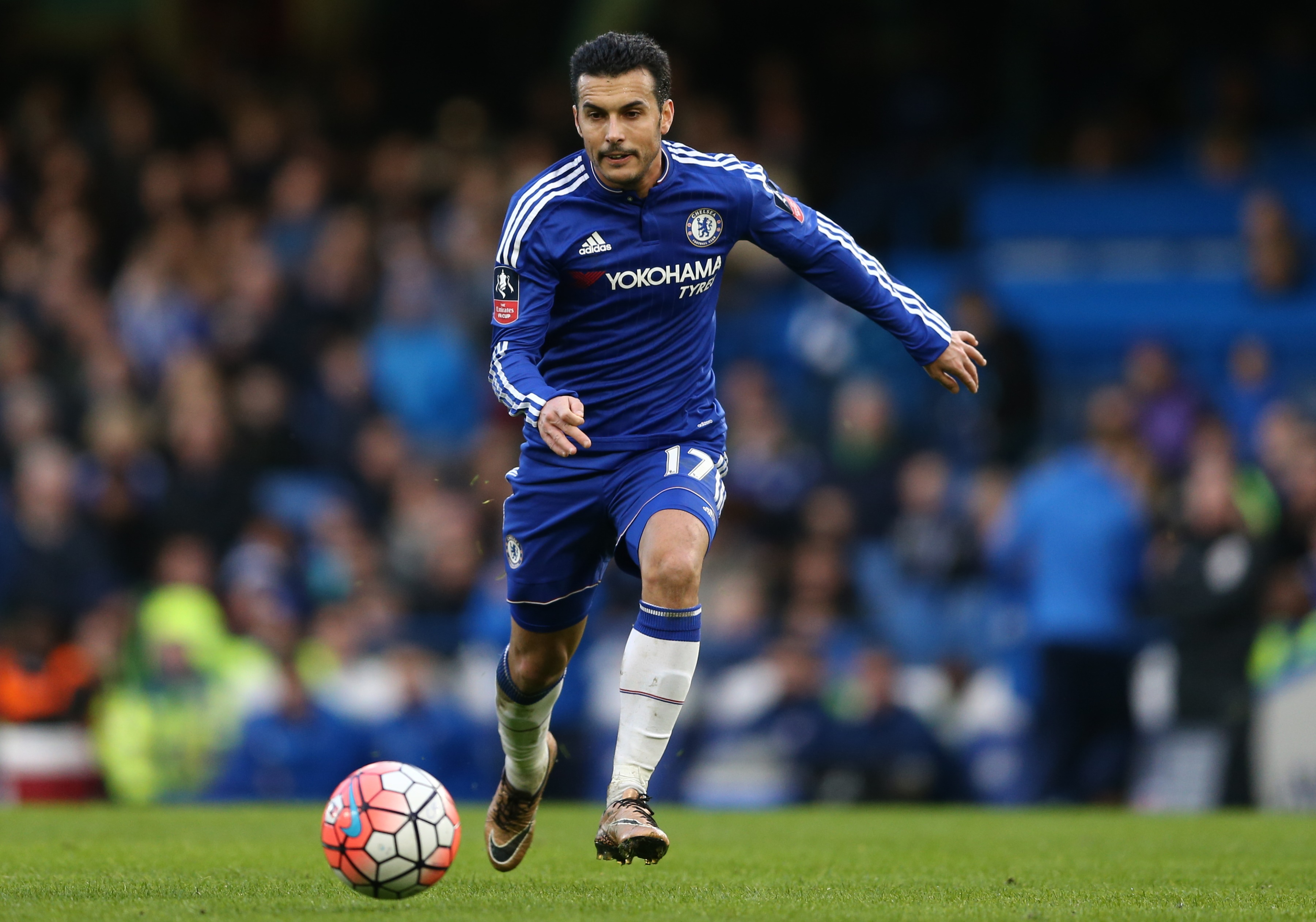 Chelsea live stream, West Brom live stream, West Brom Chelsea live stream, how to watch West Brom Chelsea, watch West Brom Chelsea mobile