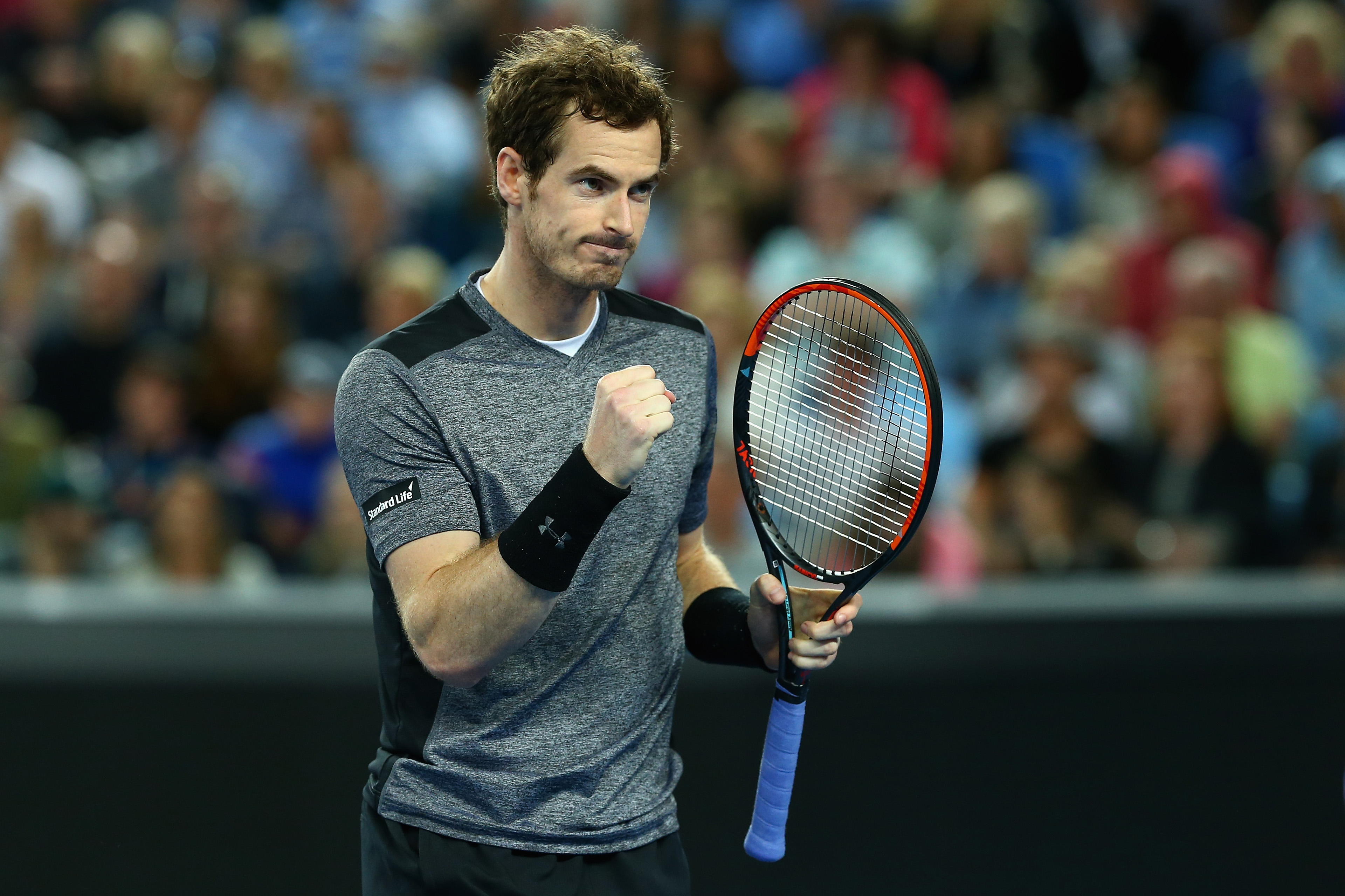 How Many Grand Slam Majors Have Novak Djokovic and Andy Murray Won, andy murray, novak djokovic, grand slams, how many majors, how many grand slams, appeared, won total, andy murray majors, andy murray grand slams, djokovic majors, djokovic grand slams