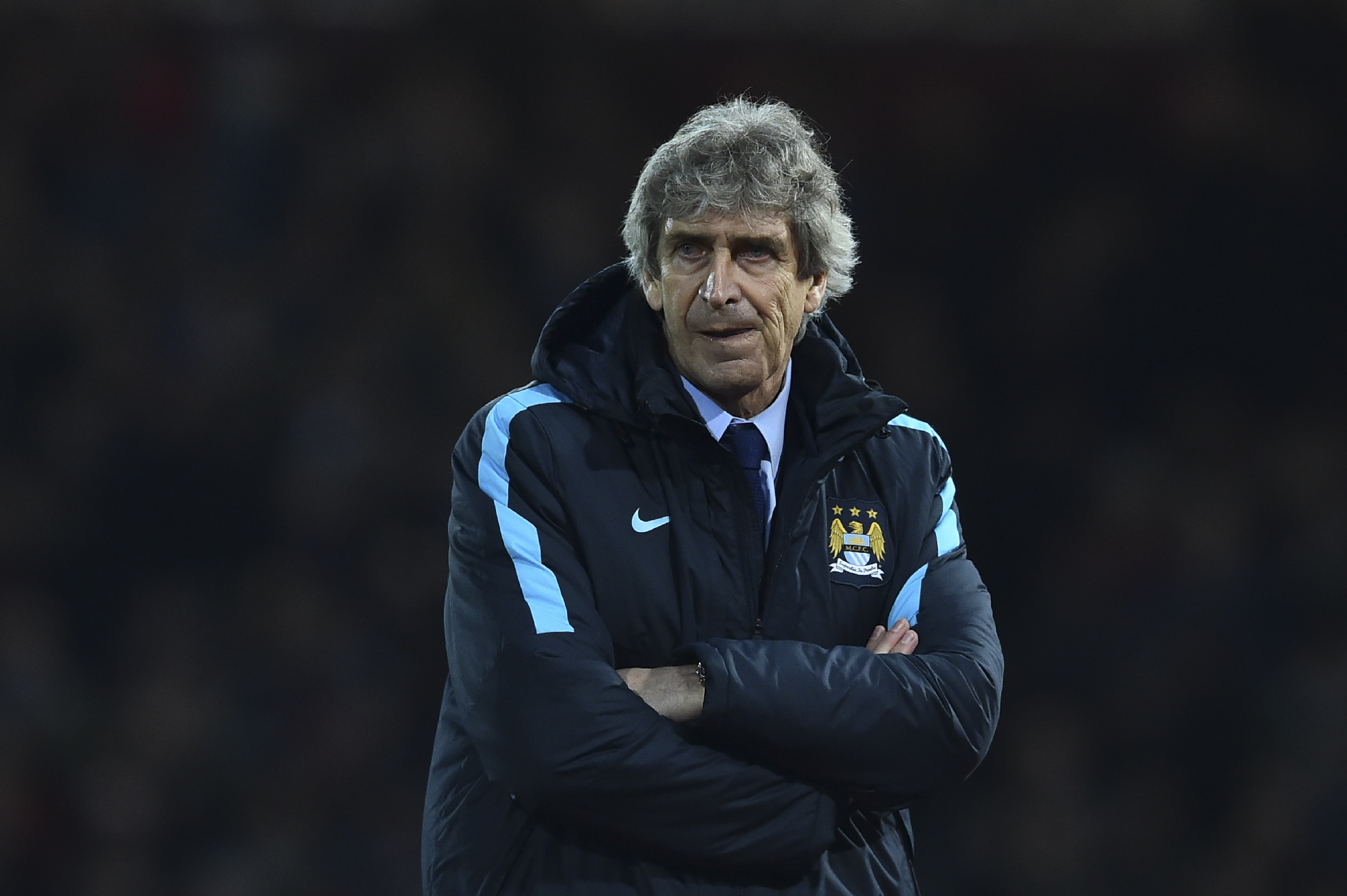 Manchester City, everton, Manchester City stream,everton stream, everton live, everton online, Manchester City stream, second leg stream, Liverpool live online, vivo, stream, online, watch, free, live, channel, app, phone, tablet, sling, free