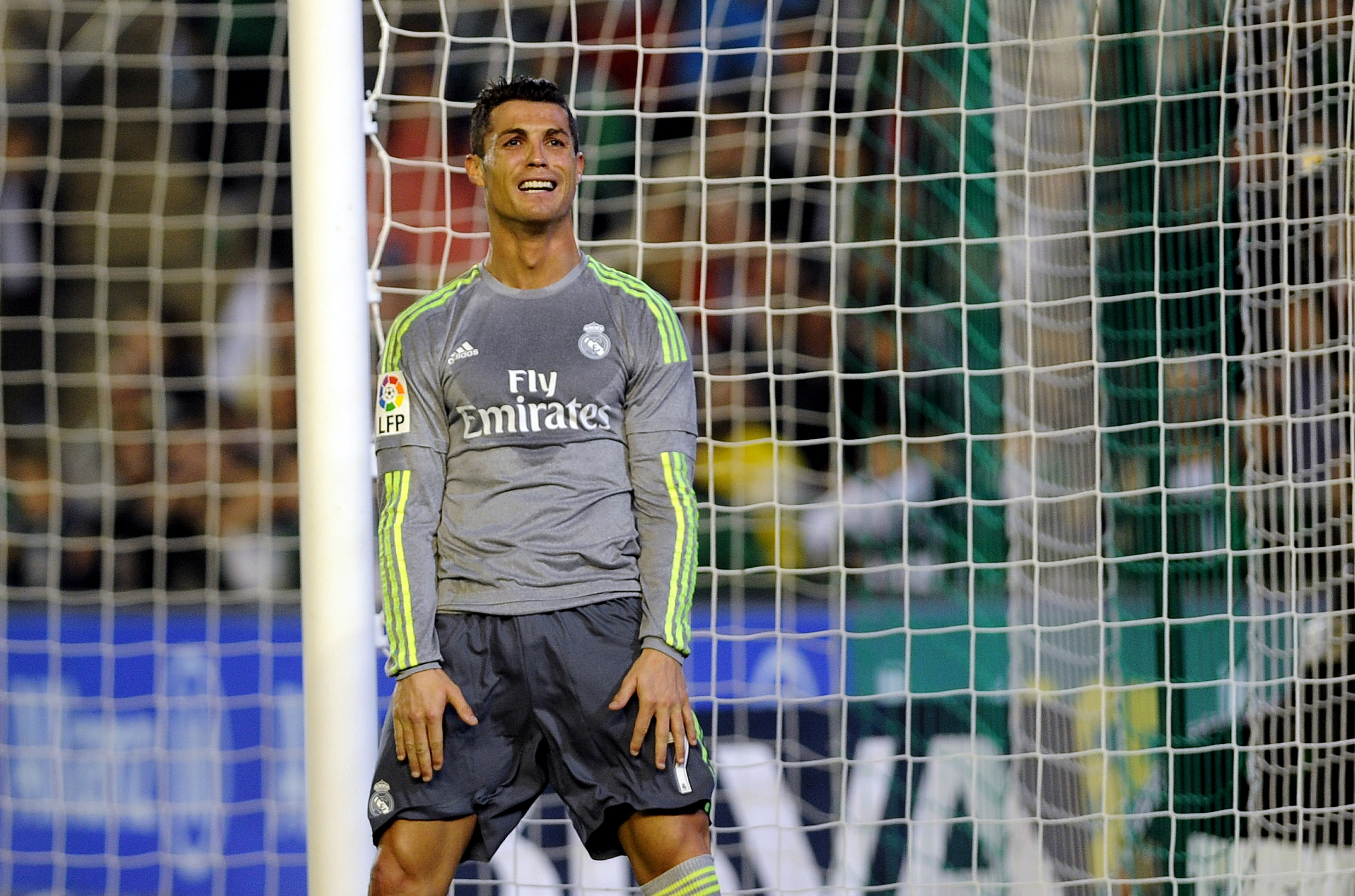 Real Madrid , Real Madrid Espanyol, Real Madrid lineup, Espanyol lineup, Real Madrid Espanyol lineup, Real Madrid stream, online, channel, when, time, xi, watch, free, live, Real Madrid free stream, Real Madrid live online