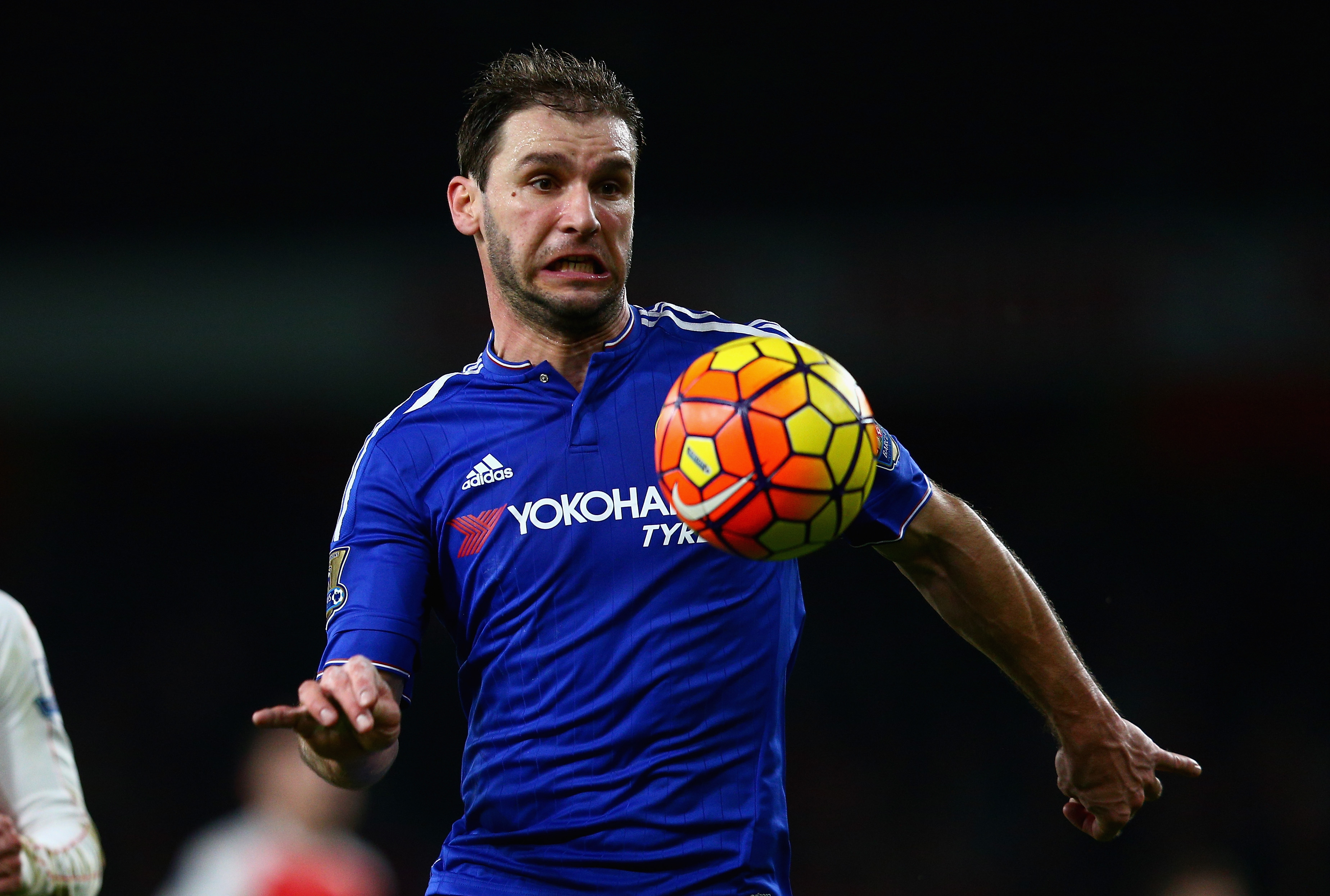 Chelsea , Chelsea MK Dons, Chelsea lineup, MK Dons lineup, Chelsea mk dons lineup, Chelsea stream, online, channel, when, time, watch, free, live, Chelsea free stream, Chelsea live online