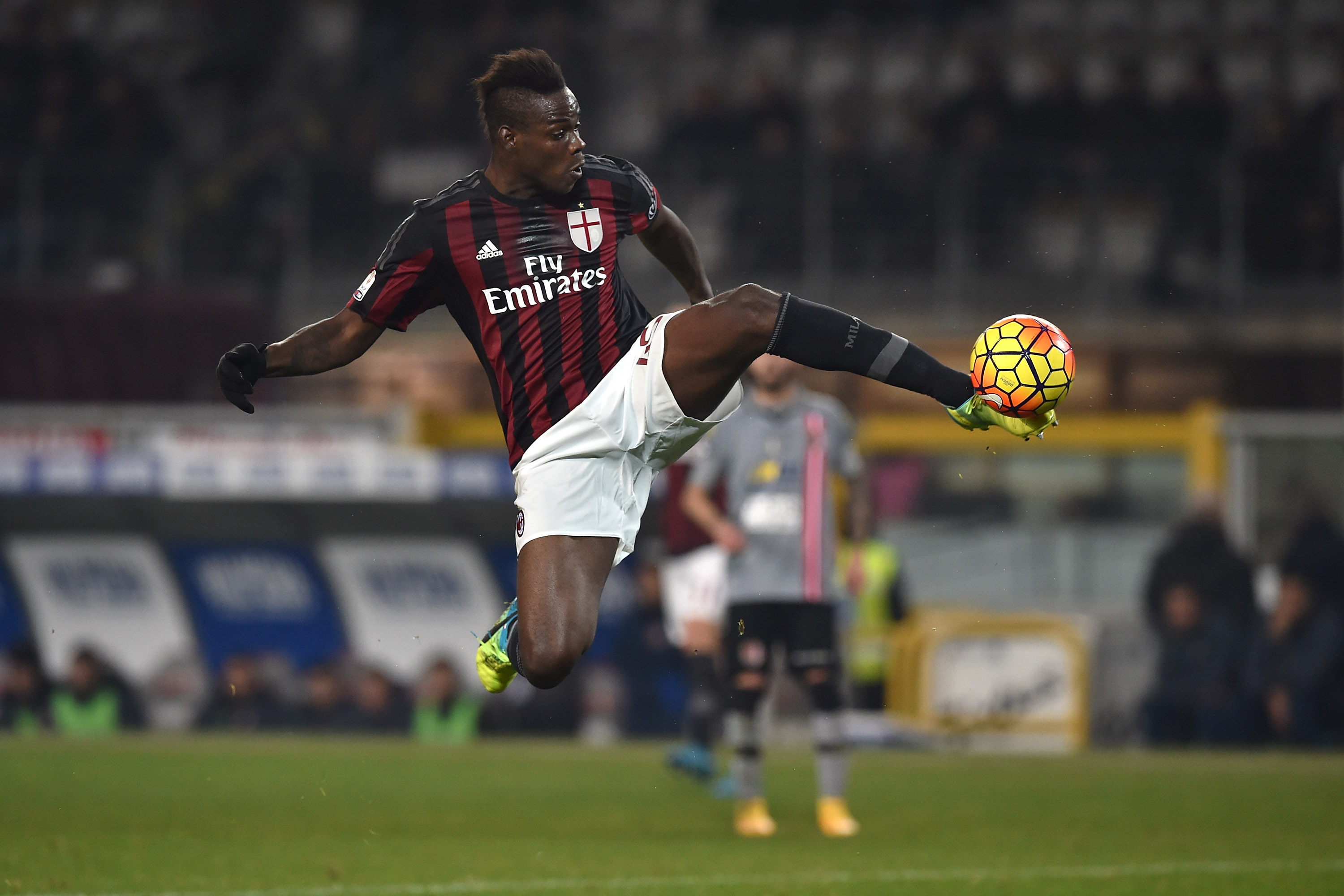 AC Milan , Arsenal Inter, AC Milan lineup, Inter lineup, AC Milan Inter lineup, AC Milan stream, online, channel, when, time, watch, free, live, Inter free stream, Inter live online