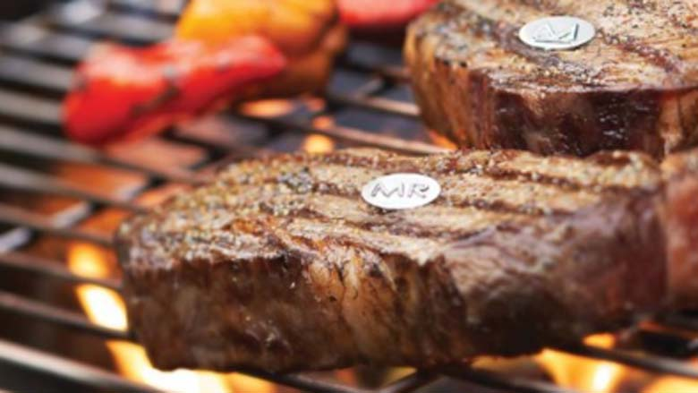 grill charms, grill charms shark tank