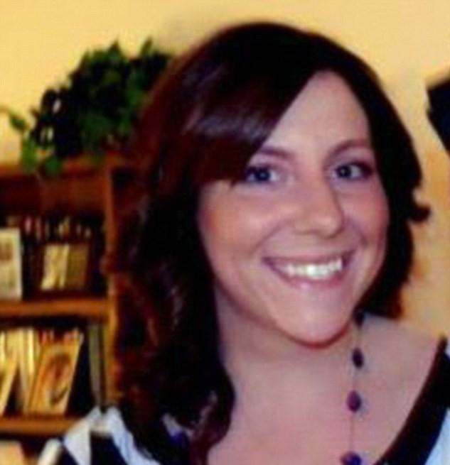 Holly Jones, Holly Jones Indianapolis, Holly Jones Facebook