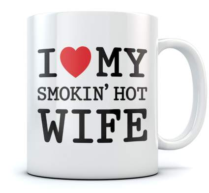 valentines day gifts, valentines day, valentines day 2016, valentines day gift ideas, gifts for her, gifts for women, best gifts for women, gifts for him, best gifts for men, gifts for men, gifts for boyfriend, gifts for girlfriend, gifts for wife, gifts for husband, gifts for partner, romantic gifts, cool gifts, unique gifts, cute gifts, gifts for couples