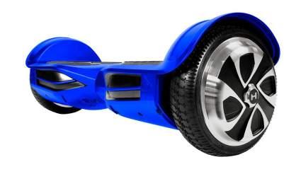 self balancing scooter, hoverbeard, hoverboard for sale, self balancing board, 2 wheel scooter, two wheel scooter, self balancing electric scoot, how much are hoverboards, hover board, hoverboard for sale cheap, hover boards, electric scooter, blue hoverboard