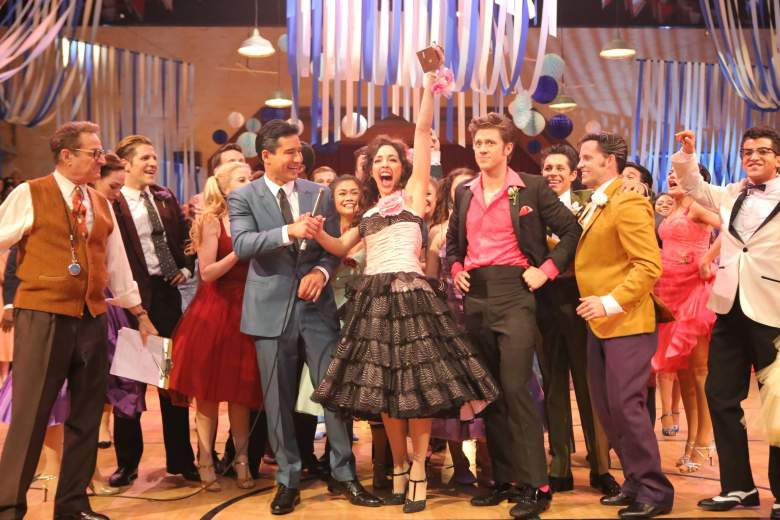 Grease Live, Grease Movie, Grease Movie Quotes, Grease Original Cast, Grease Movie Cast Members, Grease Performers