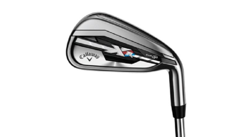 top best callaway game improvement golf irons