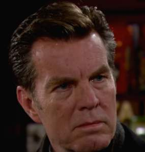 The Young and the Restless Cast, The Young and the Restless Actors, Jack Abbott Photos, Peter Bergman Photos