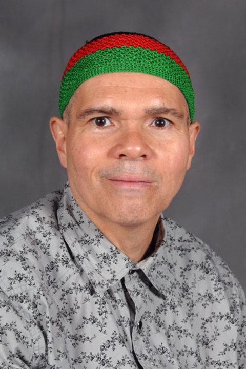 Julio Pino, Julio Pino Kent State, Julio Pino ISIS