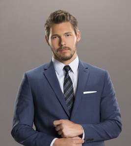 The Bold and the Beautiful Cast, The Bold and the Beautiful Actors, Scott Clifton Photos, Liam Spencer Photos