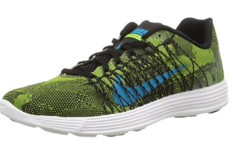 best nike mens running shoes 2016