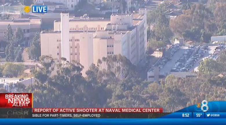 (Screengrab via CBS San Diego)