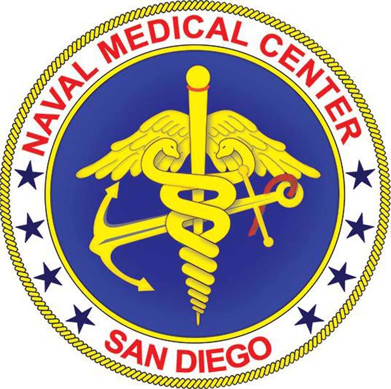 Naval Medical Center San Diego Facebook page