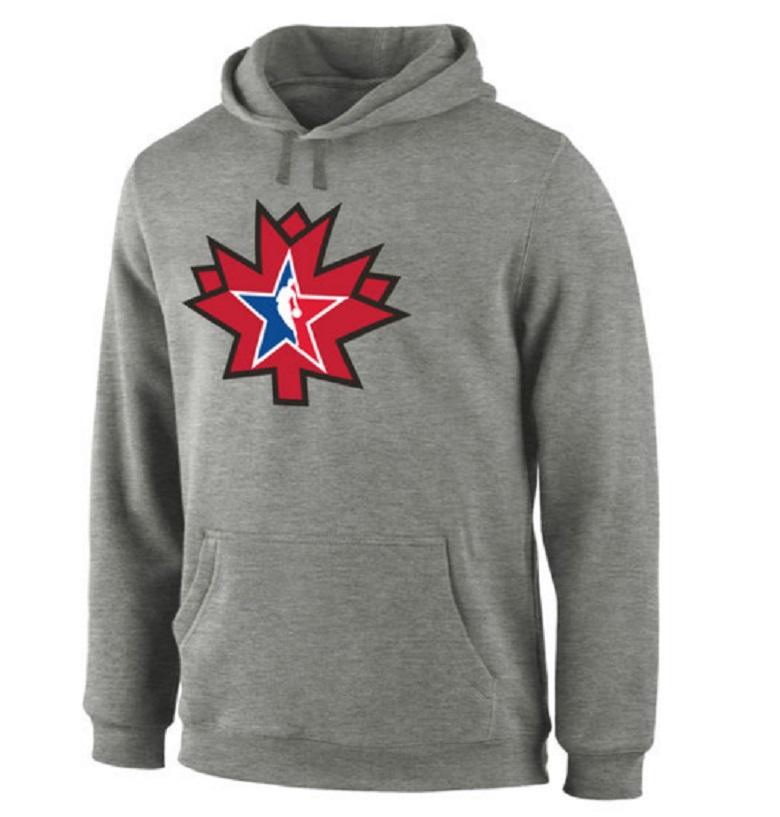 nba all star game 2016 gear hoodies