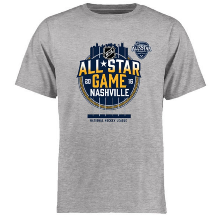 nhl all star game gear shirts