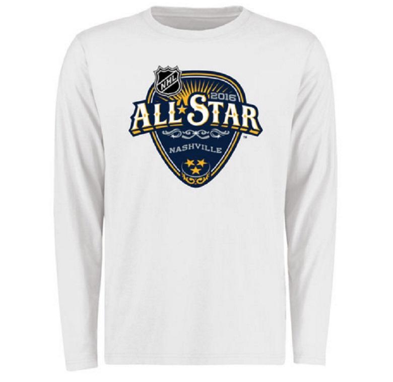 nhl all star game 2016 apparel shirts