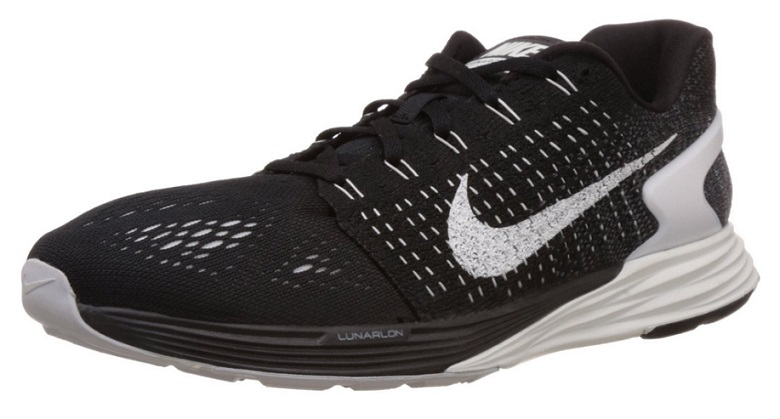 nike mens running shoes 2016
