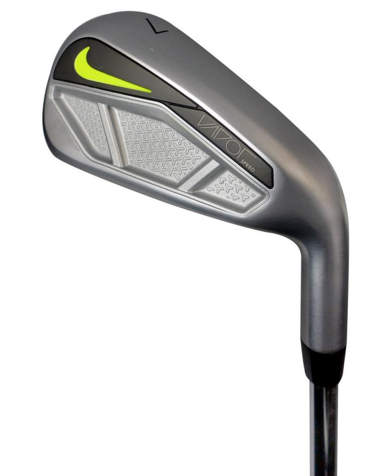 best golf irons for game improvement nike