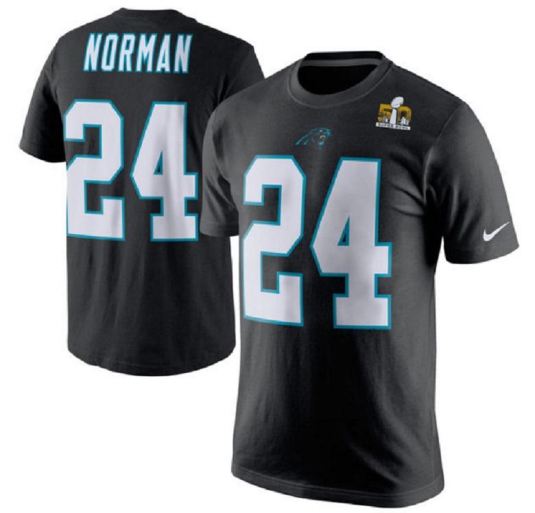 Broncos & Panthers Super Bowl 50 Jerseys, Gear & Apparel | Heavy.com