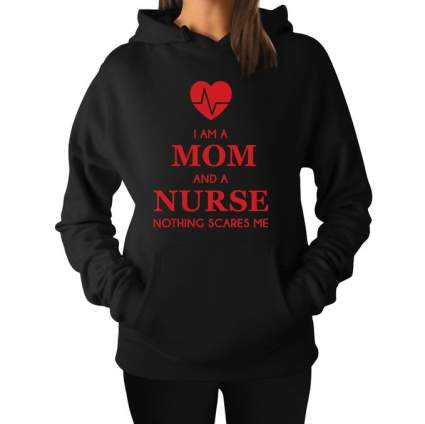 gifts for mom, gifts for women, best gifts for mom, mothers day gifts, christmas gifts for mom, birthday gifts for her, birthday gifts for mom