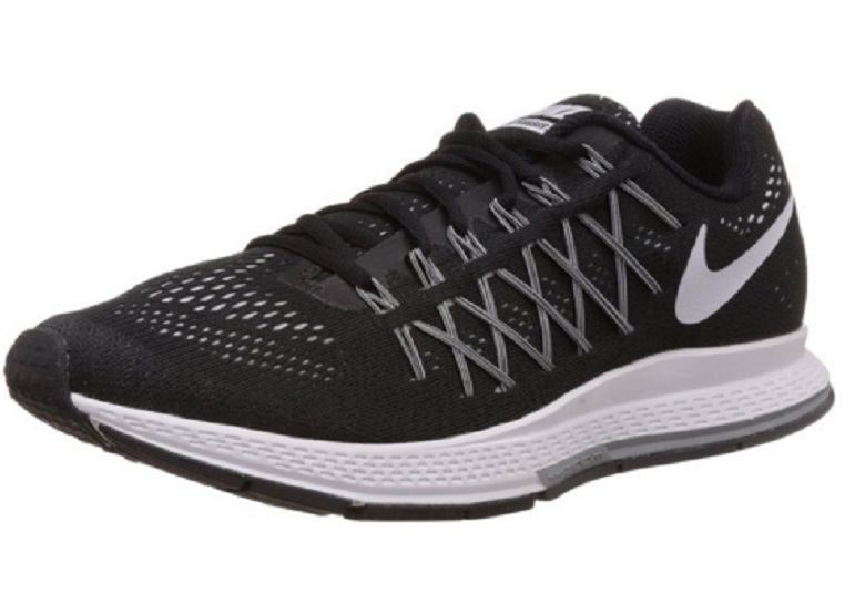 best mens nike running shoes 2016