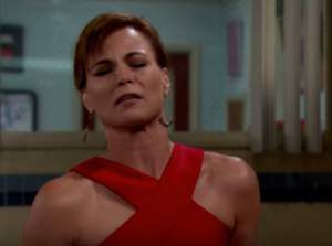 the young and the restless cast, the young and the restless actors, phyllis newman photos, gina tognoni photos