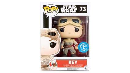 star wars rey figures