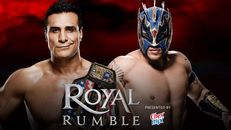 Royal Rumble 2016, wwe free ppv, wwe free live stream, Royal Rumble live stream