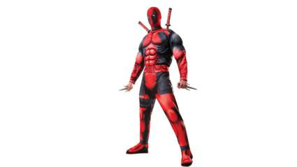 deadpool toys for sale