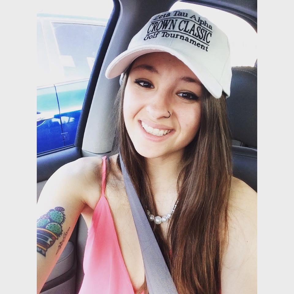 Sara Mutschlechner, Sara Mutschlechner  north texas, Sara Mutschlechner shot killed dead death