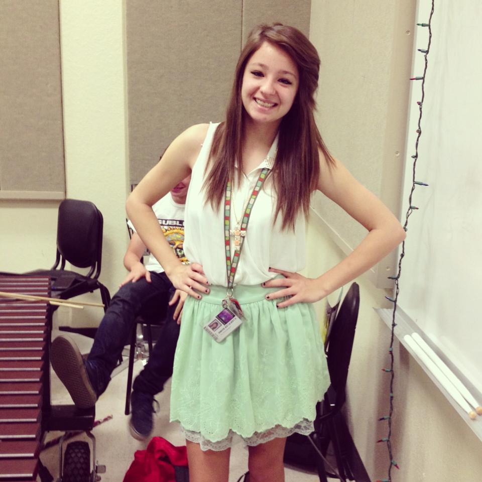 Sara Mutschlechner murder, Sara Mutschlechner death, Sara Mutschlechner killed, Sara Mutschlechner texas student