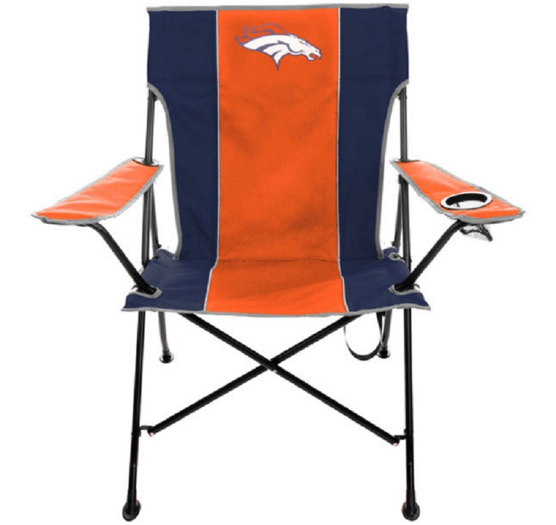 broncos panthers super bowl 50 tailgate gear