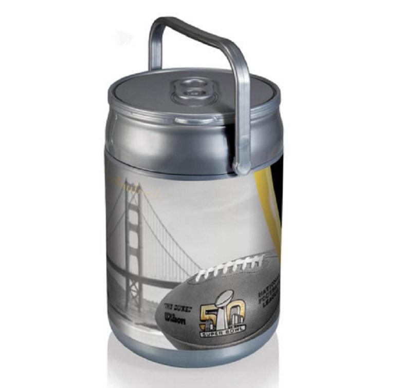 super bowl 50 tailgate gear coolers