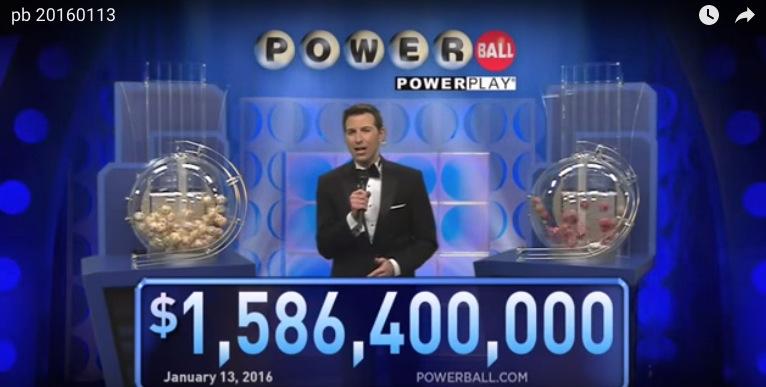 powerball winner, tennessee powerball winner