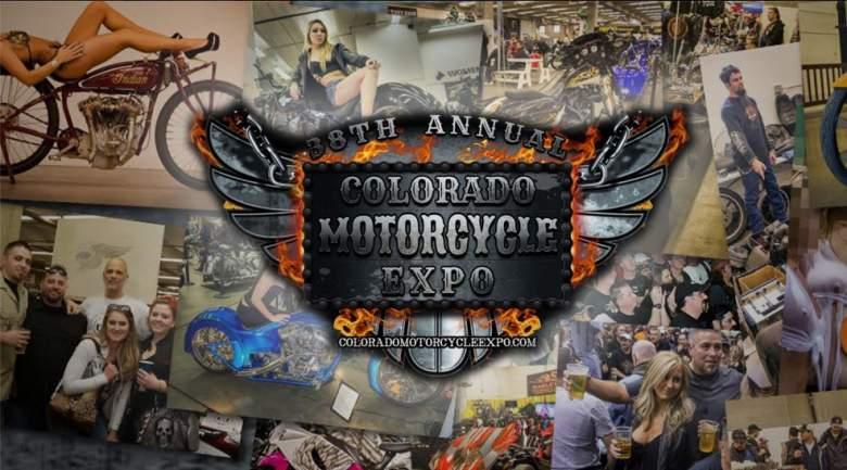 colorado motorcycle expo canceled