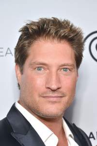 The Bold and the Beautiful Cast, The Bold and the Beautiful Actors, Sean Kanan Photos, Deacon Sharpe Photos