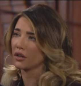 The Bold and the Beautiful Cast, The Bold and the Beautiful Actors, Steffy Forrester Photos, Jacqueline MacInnes Wood Photos,
