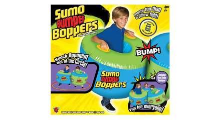 fun outdoor toys