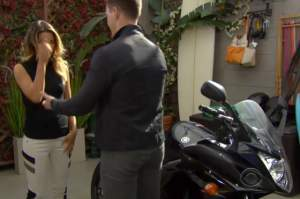 The Bold and the Beautiful Cast, The Bold and the Beautiful Actors, Steffy Forrester Photos, Jacqueline macinnes wood photos, wyatt spencer photos, darin brooks photos