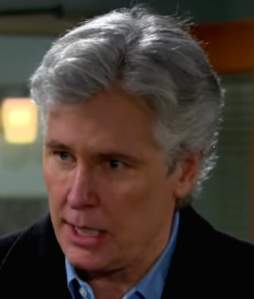 The Young and the Restless Cast, The Young and the Restless Actors, Michael E. Knight Photos, Dr. Neville Photos